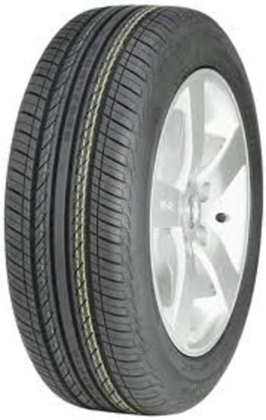 Tires For Cars Reviews
