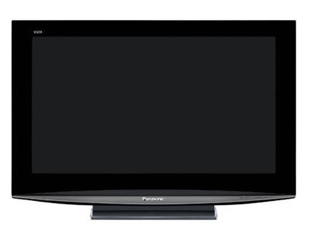 Panasonic Viera Tx 32lxd80a Tx 37lxd80a Reviews