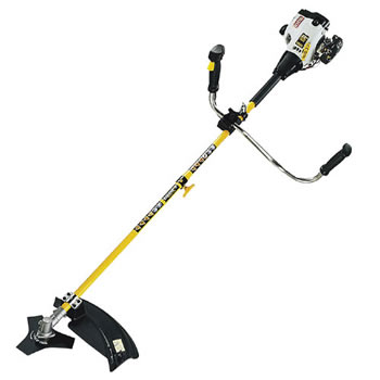 Ryobi Pbc3046yb Reviews Productreview Com Au