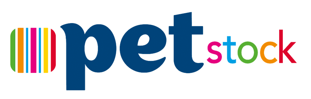 Image result for pet stock belconnen