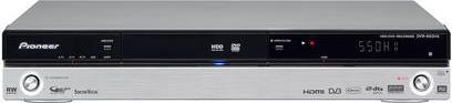 pioneer dvr 550 hx s questions answers productreview com au rh productreview com au DVR Instruction Manual Dish ViP722 DVR Manual