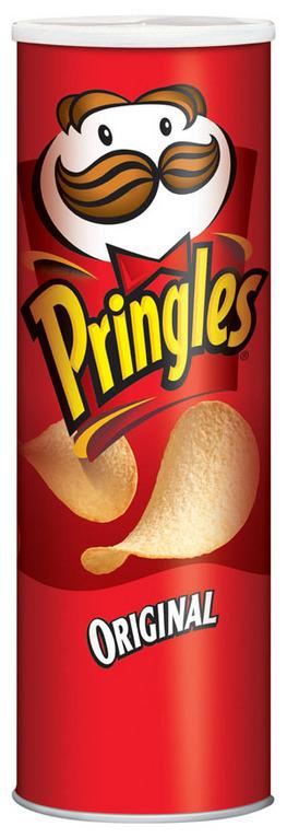 Pringles Reviews Productreview Com Au