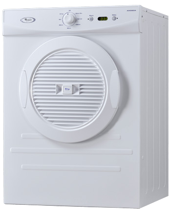 whirlpool awd60a awd60ce reviews productreview com au rh productreview com au whirlpool tumble dryer awd60a manual whirlpool tumble dryer awd60a manual