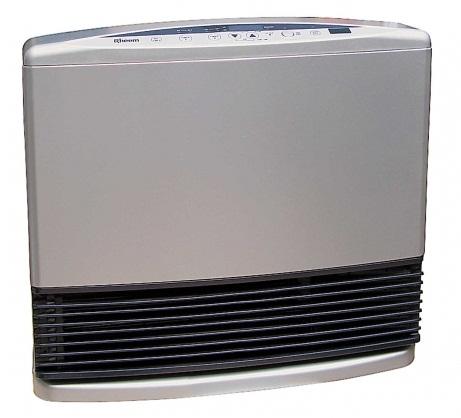 rheem gas heaters. rheem gas heaters