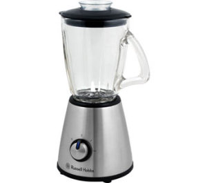 Russell Hobbs Brushed Rhbl1 Reviews Productreview Com Au