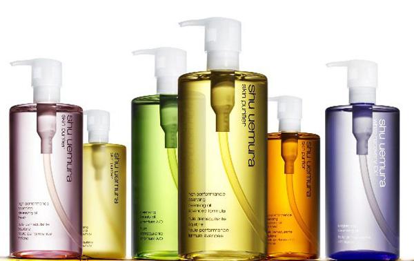 Shu Uemura Cleansing Oils Reviews Productreview Com Au
