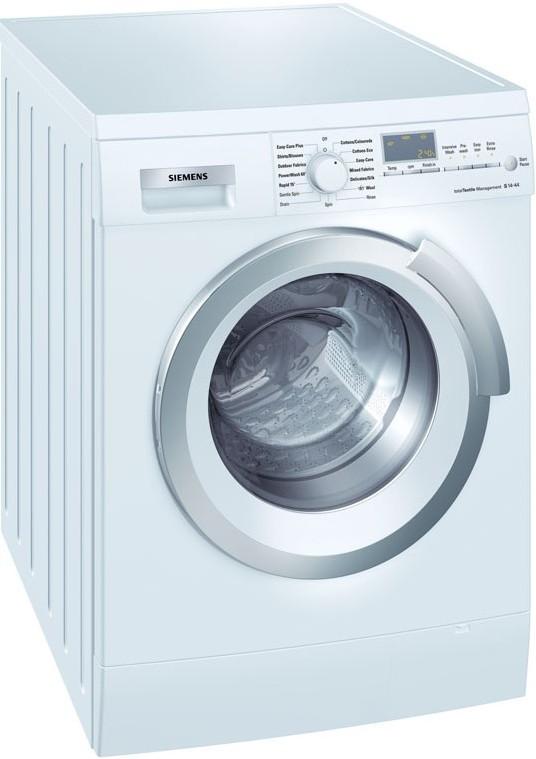 siemens wm14s440au reviews productreview com au rh productreview com au Switch Off Valve Washing Machine Washing Machine Safety Shut Off