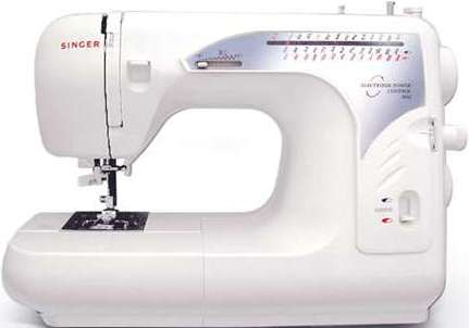 Singer 40 Reviews ProductReviewau Beauteous Singer Sewing Machine Models With Price