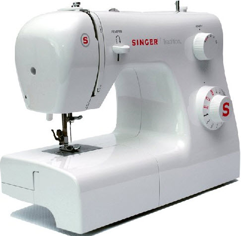 Singer Tradition 40 Reviews ProductReviewau Enchanting Singer Tradition Sewing Machine Reviews