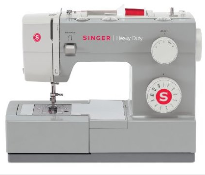 Singer Heavy Duty Reviews ProductReviewau Amazing Singer 1507 Sewing Machine