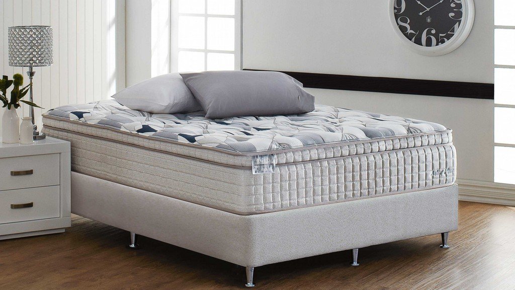series bed sleep smart size beds innovation number king sn p en context