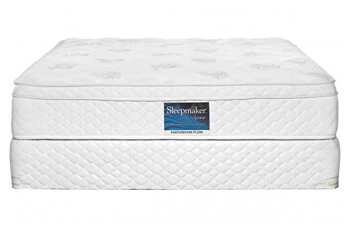 Highest reviewed mattress