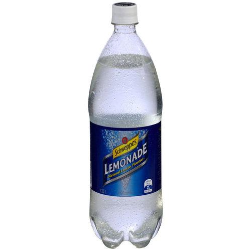Cheap Insurance Companies >> Schweppes Lemonade Reviews - ProductReview.com.au