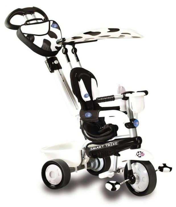 sc 1 st  Product Review & Smart-Trike Zoo Reviews - ProductReview.com.au islam-shia.org