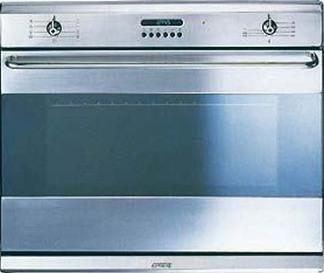 Home Appliances Warranty Companies