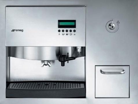 smeg scm1 2 4e0a4541a995e Is Coffee Good Or Bad For Your Health