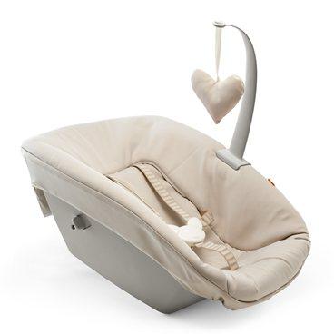 stokke newborn set reviews. Black Bedroom Furniture Sets. Home Design Ideas