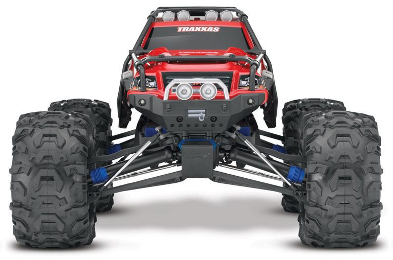 Traxxas 1 10 Summit Reviews Productreview Com Au