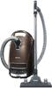 Miele Barrel Vacuum Cleaners
