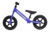Little Nation Balance Bike