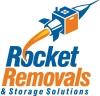 Rocket Removals