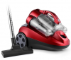 Maxkon 5L Multi-Cyclonic Bagless Vacuum Cleaner