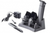 Aldi Hair Trimmers / Personal Groomers
