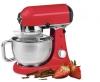 Ambiano (Aldi) Premium Stand Mixer MD16480