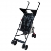 Target Single Upright Buggy - Cities