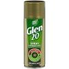 Pine O Cleen Glen 20