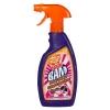 Easy-Off Bam Grime & Soap Scum
