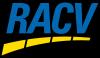 RACV Car Loans