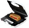 Kenwood Sandwich Makers