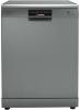 Hoover Freestanding Dishwashers