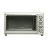 Kmart Benchtop / Toaster Ovens