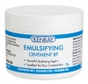 Kenkay Emulsifying Ointment