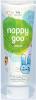 Nappy-Goo