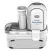 Optimum Appliances Automatic Slicers & Graters