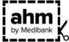 AHM (Australian Health Management)