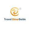 Travel China Guide Tours