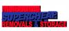 Melbourne Supercheap Removals & Storage