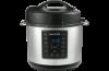 Crock Pot Express Multi-Cooker CPE200