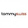 Tommy Swiss