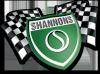 Shannons Car Insurance