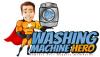 Washing Machine Hero