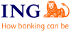 ING DIRECT Transaction Accounts / Debit Cards