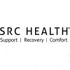 Support Recovery Comfort (SRC)