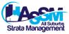 All Suburbs Strata Management