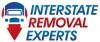 Interstate Removal Experts