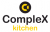 CompleX Kitchen